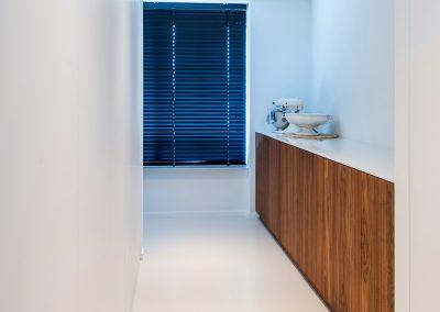 Interieur op maat maatwerk interieur handgemaakt MTH Scheepsbetimmeringen Keuken Kamer en Suite Garderobe betimmeringen scheepsbouw CNC Hardinxveld 2102