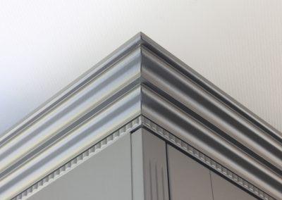MTH Scheepsbetimmeringen Maatwerk Interieurs Hardinxveld IMG_8879