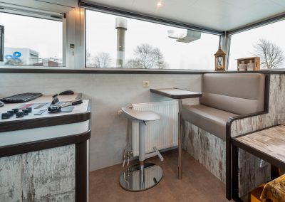 MTH Scheepsbetimmeringen & Maatwerk keuken Interieurs CNC Hardinxveld 12