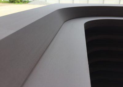 MTH Scheepsbetimmeringen & Maatwerk keuken Interieurs CNC Hardinxveld 2