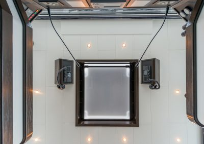 MTH Scheepsbetimmeringen & Maatwerk keuken Interieurs CNC Hardinxveld 55