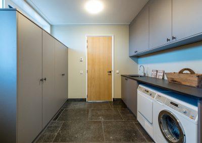MTH Scheepsbetimmeringen & Maatwerk keuken Interieurs CNC Hardinxveld3958