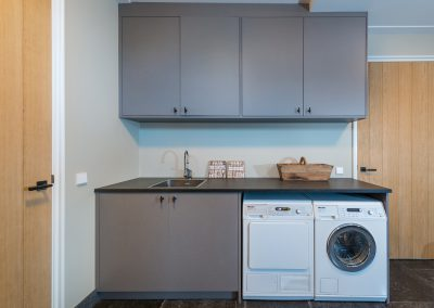 MTH Scheepsbetimmeringen & Maatwerk keuken Interieurs CNC Hardinxveld3968