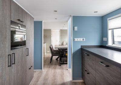 MTH Scheepsbetimmeringen & Maatwerk keuken Interieurs Hardinxveld 3580