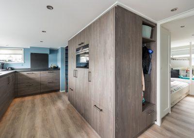 MTH Scheepsbetimmeringen & Maatwerk keuken Interieurs Hardinxveld 3605