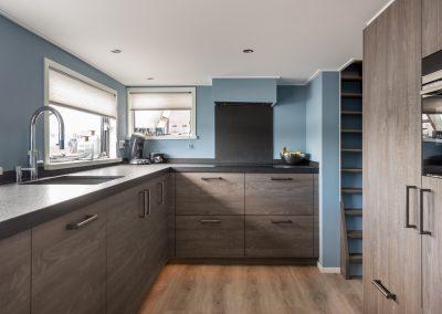 MTH Scheepsbetimmeringen & Maatwerk keuken Interieurs Hardinxveld 3624