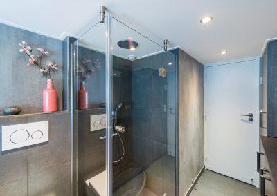 MTH Scheepsbetimmeringen & Maatwerk keuken Interieurs Hardinxveld 3657