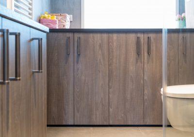 MTH Scheepsbetimmeringen & Maatwerk keuken Interieurs Hardinxveld 3751