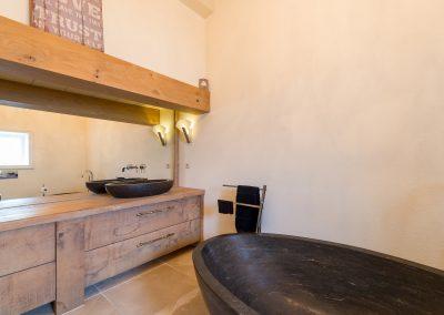 MTH Scheepsbetimmeringen & Maatwerk keuken Interieurs Hardinxveld 7820