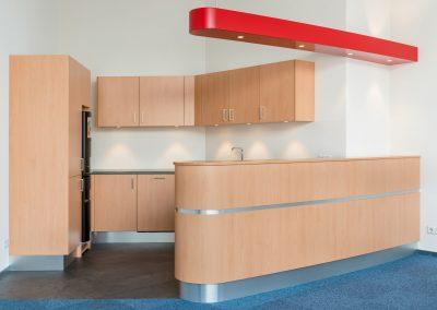 MTH Scheepsbetimmeringen & Maatwerk keuken Interieurs Hardinxveld 7887