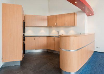 MTH Scheepsbetimmeringen & Maatwerk keuken Interieurs Hardinxveld 7891