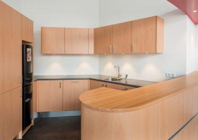 MTH Scheepsbetimmeringen & Maatwerk keuken Interieurs Hardinxveld 7895