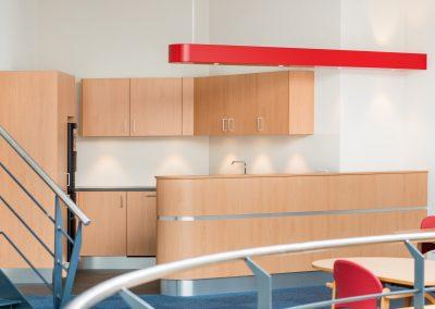 MTH Scheepsbetimmeringen & Maatwerk keuken Interieurs Hardinxveld 7906