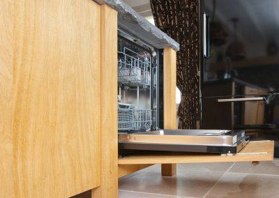 MTH Scheepsbetimmeringen & Maatwerk keuken Interieurs Hardinxveld 9664
