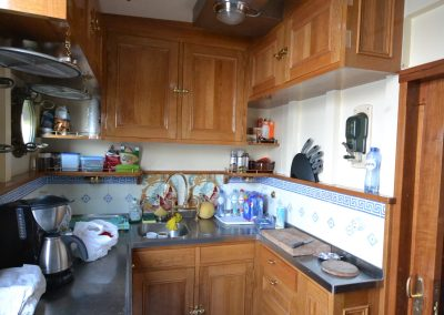 MTH Scheepsbetimmeringen & Maatwerk keuken Interieurs Hardinxveld DSC_0057