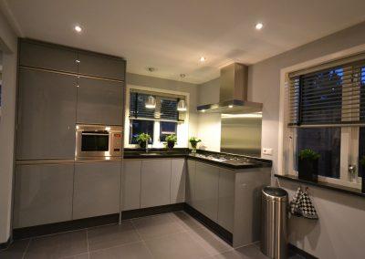MTH Scheepsbetimmeringen & Maatwerk keuken Interieurs Hardinxveld DSC_0082