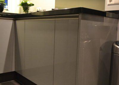 MTH Scheepsbetimmeringen & Maatwerk keuken Interieurs Hardinxveld DSC_0086