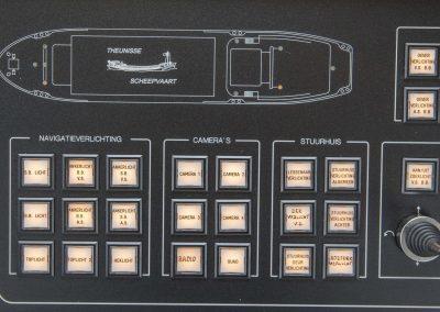 MTH Scheepsbetimmeringen & Maatwerk keuken Interieurs Hardinxveld DSC_6020∏