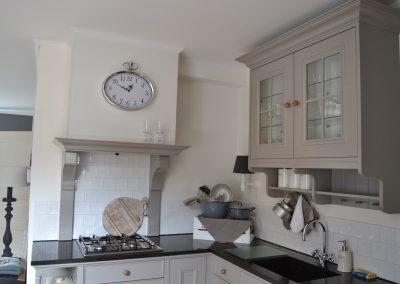MTH Scheepsbetimmeringen & Maatwerk keuken Interieurs Hardinxveld keuken (20)