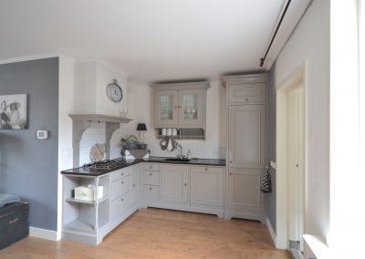 MTH Scheepsbetimmeringen & Maatwerk keuken Interieurs Hardinxveld keuken (5)
