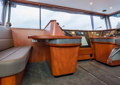Stuurhut-scheepsbetimmering-maatwerk-4