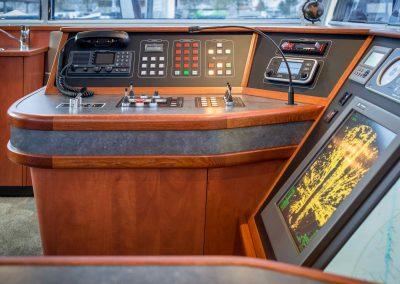 Stuurhut-scheepsbetimmering-maatwerk-9